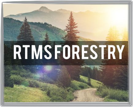 RTMS Forest